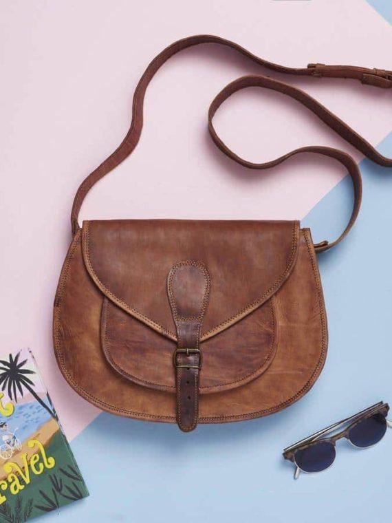 3c9ef1423ca4 Vintage-Style-Leather-Handbag-1289 1024x1024